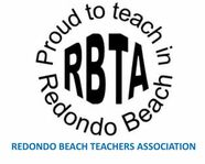 REDONDO BEACH TEACHERS ASSOCIATION
